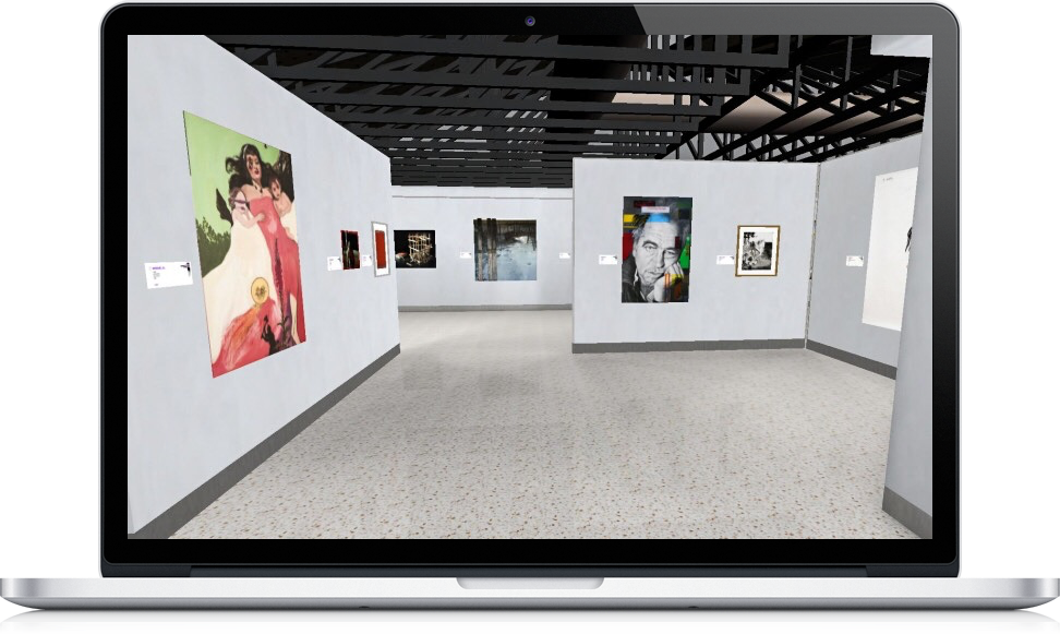 ortelia-3d-virtual-exhibition