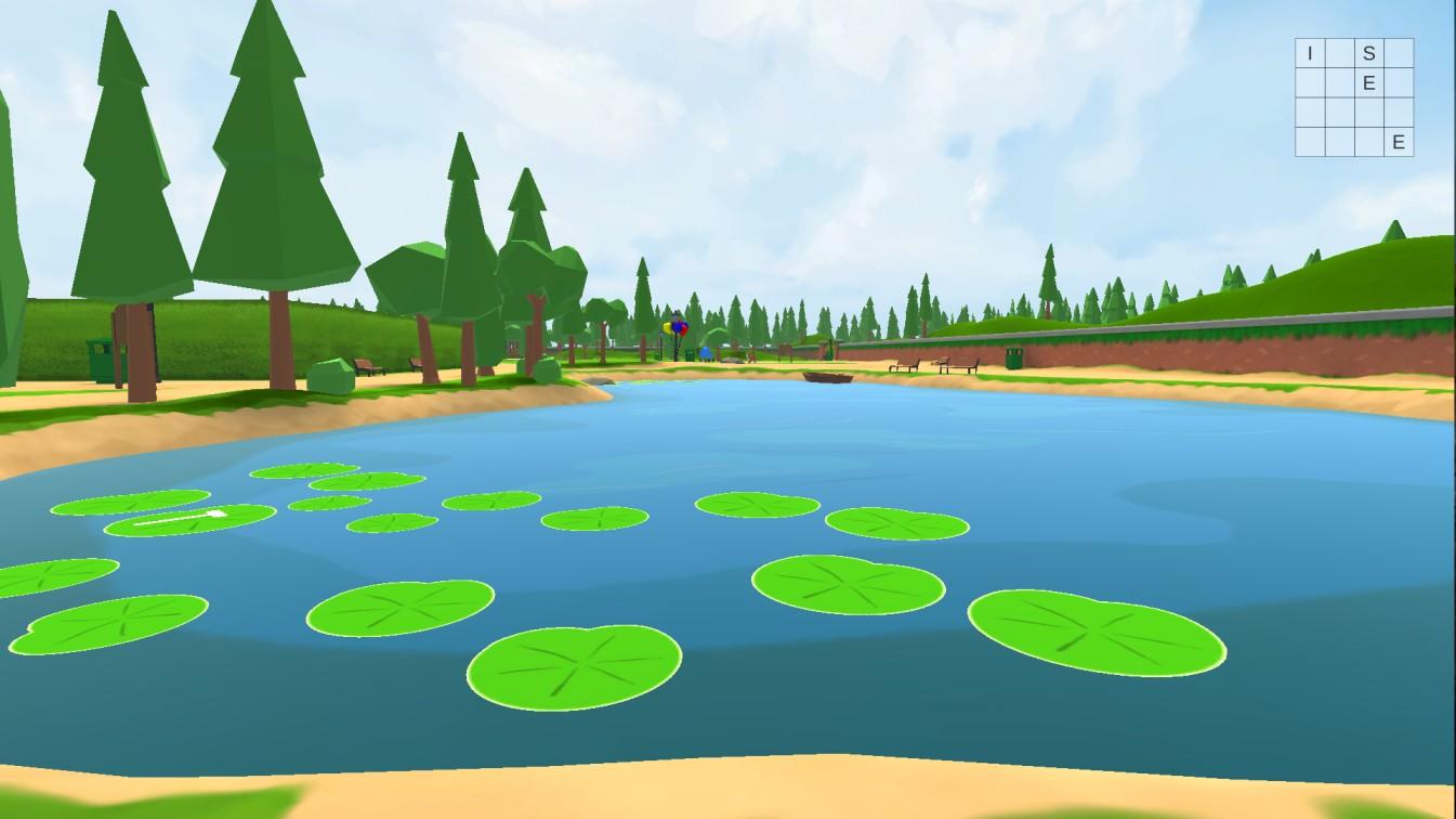 MW_Pond2
