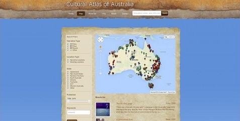 cultural-atlas-blog