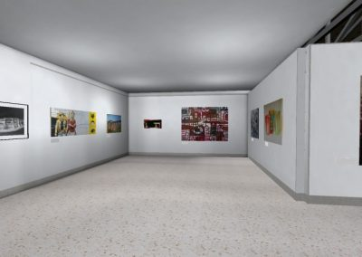 The 2008 Sunshine Coast Art Prize (Caloundra Regional Art Gallery)