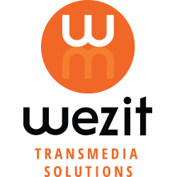 Wezit Transmedia Solutions Partnership