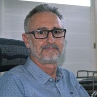 Dr. Lazaros Kastanis